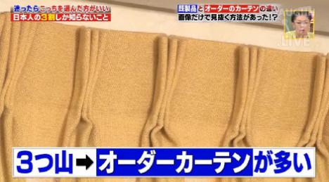 ハナタカオーダーカーテン.jpg