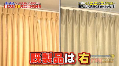 ハナタカカーテン.jpg