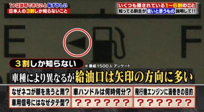 ハナタカ優越館1026給油口.jpg