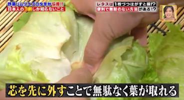 ハナタカ優越館824レタス芯の取り方.jpg