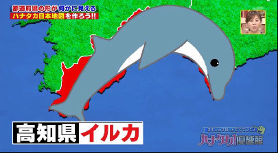 ハナタカ優越館907イルカ.jpg