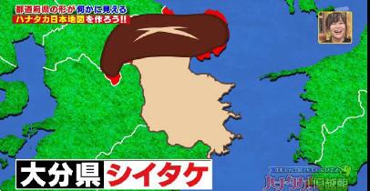 ハナタカ優越館907大分県.jpg