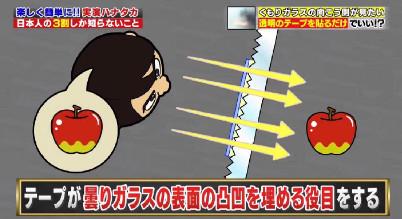 ハナタカ優越館9087くもりガラス.jpg