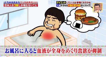 ハナタカ優越館914ダイエットお風呂.jpg