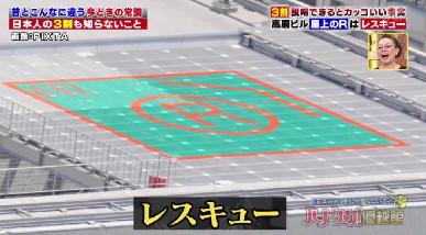 ハナタカ優越館921レスキューR.jpg