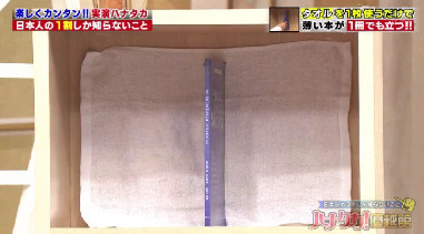 ハナタカ優越館921本.jpg