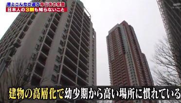 ハナタカ優越館921高層化.jpg