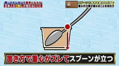 ハナタカ優越館928スプーン.jpg