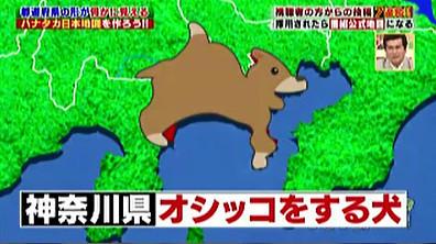 ハナタカ優越館928神奈川県.jpg