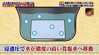 ハナタカ優越館928豆腐塩水.jpg