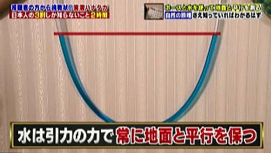 ハナタカ優越館1012平行水平.jpg