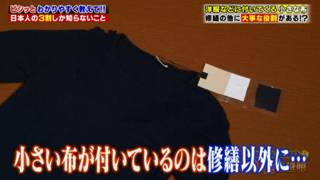 ハナタカ1019小さな布.jpg
